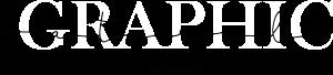 cég logó